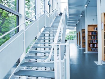 zolrag, mantenimiento de centros educativos