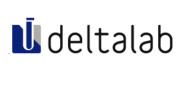 delta-lab
